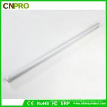 Prix bon marché 110lm / W CIR> 80 4FT T8 LED Tube