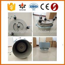 hot sale on pressure relief valve