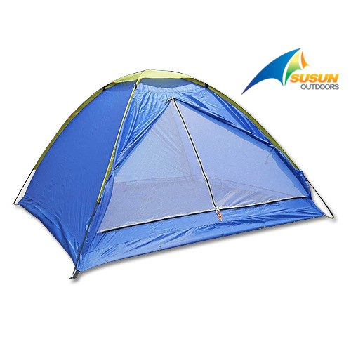 5 Man Dome Tent SS-DT02