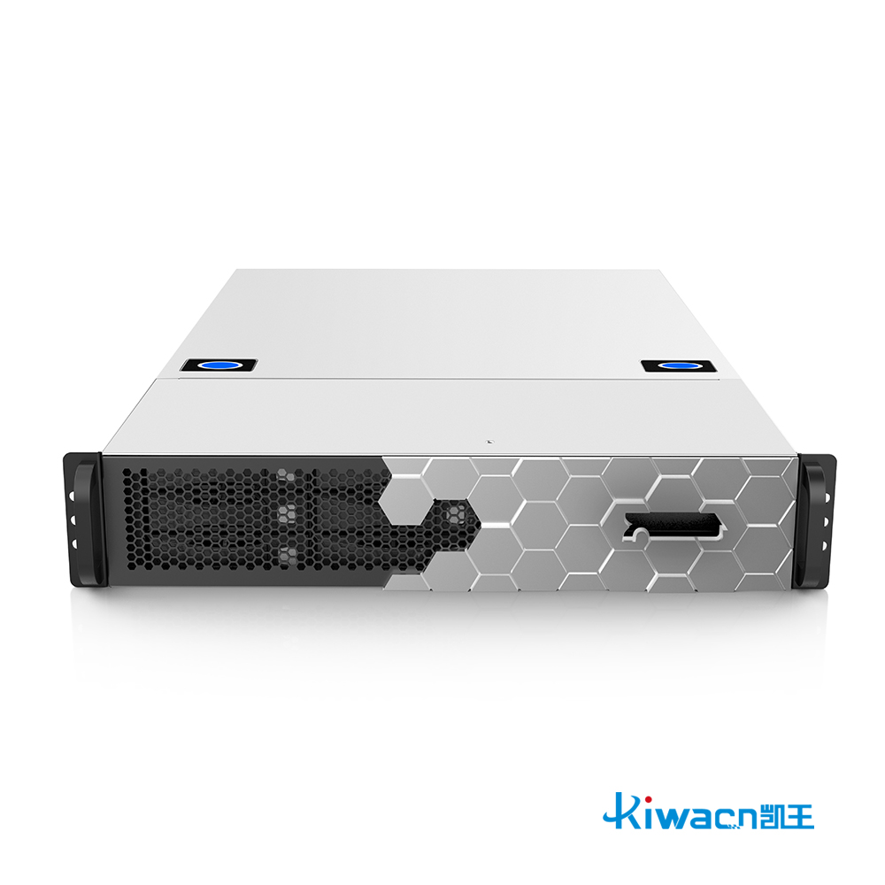 Server Chassis Definition