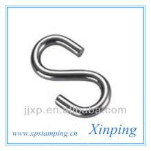 manufactory high quality polishing parts