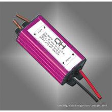 85-260V wasserdicht LED-Treiber