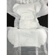 high quality Economical Type 100% Compostable Adult Diaper products