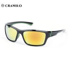 Cheap custom Sports xxx Sunglasses for men lentes de sol