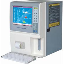 Ha6000-Auto-Analyzer-Hämatologie