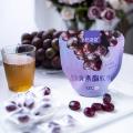Anthocyanine Goji Candy Wolfberry