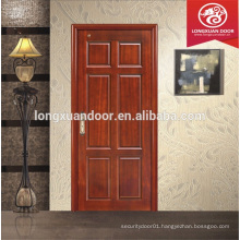 Plywood door design 2015, plywood door price, door price                                                                         Quality Choice