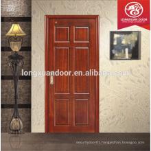 Plywood door design 2015, plywood door price, door price                                                                         Quality Choice