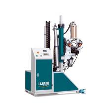 Machine de remplissage de dessiccateur de tamis moléculaire