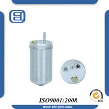 ISO Vendor Quality Automotive AC Receiver Drier