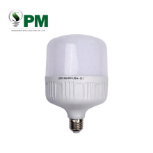 New Shelves led bulb cheap With High Quality