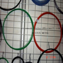 Factory PVC Wire for Binding Wire Wire Mesh Fence