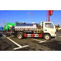 Dongfeng 6m3 Mini Sprayer Tar Distributor Truck
