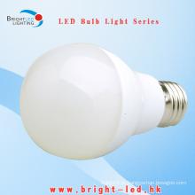 New Product Hot Sale Preço barato Boa Qualidade Promocional Modelo LED Lâmpada 5W com CE Aprovado