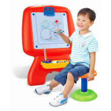 Drawing Board, kid toys, educational toy