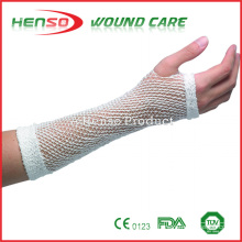 HENSO Medical Tubular Net Bandage