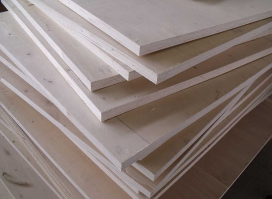 Top Quality Marine Plywood