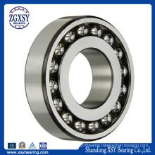 2202-2RS Self Aligning Ball Bearing