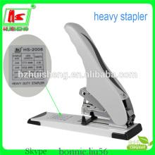 Office heavy duty stapler jumbo stapler magazine stapler