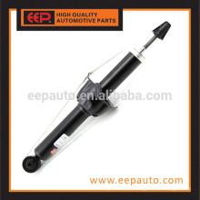 Gasgefüllter Stoßdämpfer für Honda CRV RD1 341261 Autoteile