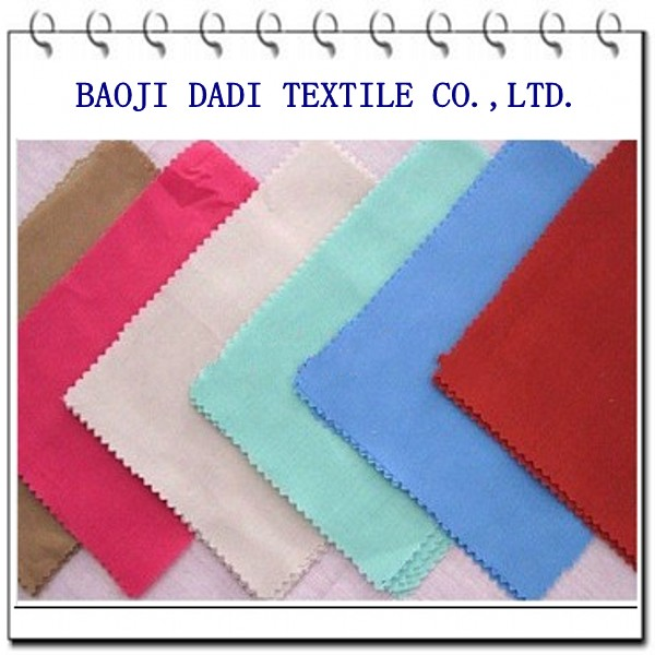 shirt fabric by air jet loom