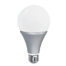 Luz del gabinete LED del bulbo de Shenzhen Facotry 9W LED