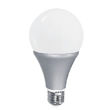 Facotry в Шэньчжэнь 9W светодиодные лампы свет шкафа СИД