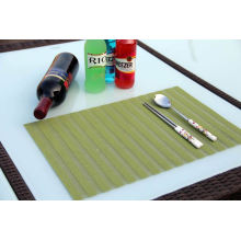 silicone rubber placemats Made In China
