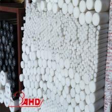 Venta caliente HDPE varilla de plástico