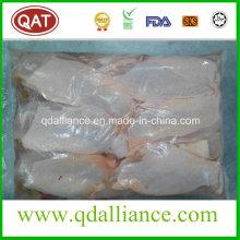 Gefrorene Halal Hähnchenbrustfleisch