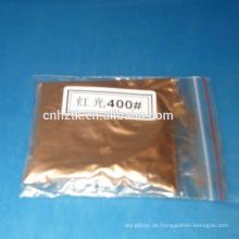 Kupferpulver Pigment, Metallic Pigment,