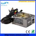Dongguan Qualität 80 PLUS 12cm Lüfter Computer PC Netzteil PSU SMPS zu vernünftigen Preis mit 80 + Zertifizierung