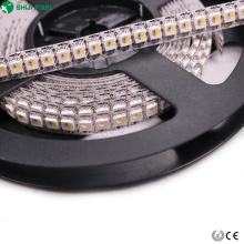 Tira direccionable del pixel 12mm 144LEDs / m 5v epistar programable direccionable tira del pixel 5050 sk6812rgbw