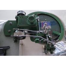 12g, 14G, 16g Machine de liaison par cadran