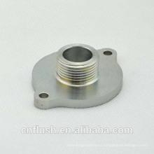 Servicio a medida para prensas de forjado de piezas metálicas