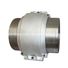 Spring Coupling for Middle and Heavy Equipment