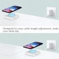 Настольные подставки Magsafe для Iphone 12