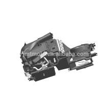 El mejor Elija el molde modificado para requisitos particulares del molde del aire acondicionado de la condición del aire molde de Hvac