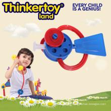 Nouveau jouet éducatif éducatif intéressant Toy Toy Toy