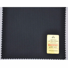 tailor made top qualidade Italia design cashmere adequando tecido