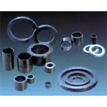Expanded Graphite Molded Packing (P1221)