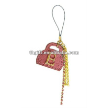 mobile phone hanging accessories