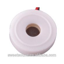 Fournisseur de pulvérisateur piezoir guangdong 20MM 2.4mhz pour humidificateur