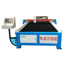 Metal Cutting Machine Tools