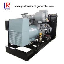 Gerador de diesel certificado Ce 600kw 750kVA