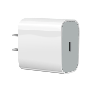 18w Type-c pd ac cargador para Apple Macbook