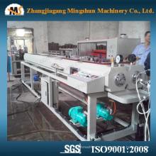 Réservoir d'étanchéité à vide de tuyauterie / réservoir à vide en plastique