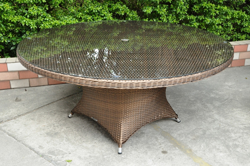 Leisure Ways Patio Furniture2