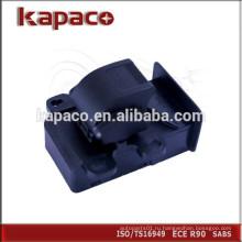 Для главного переключателя управления двигателем Honda Fit 35760-S6A-003