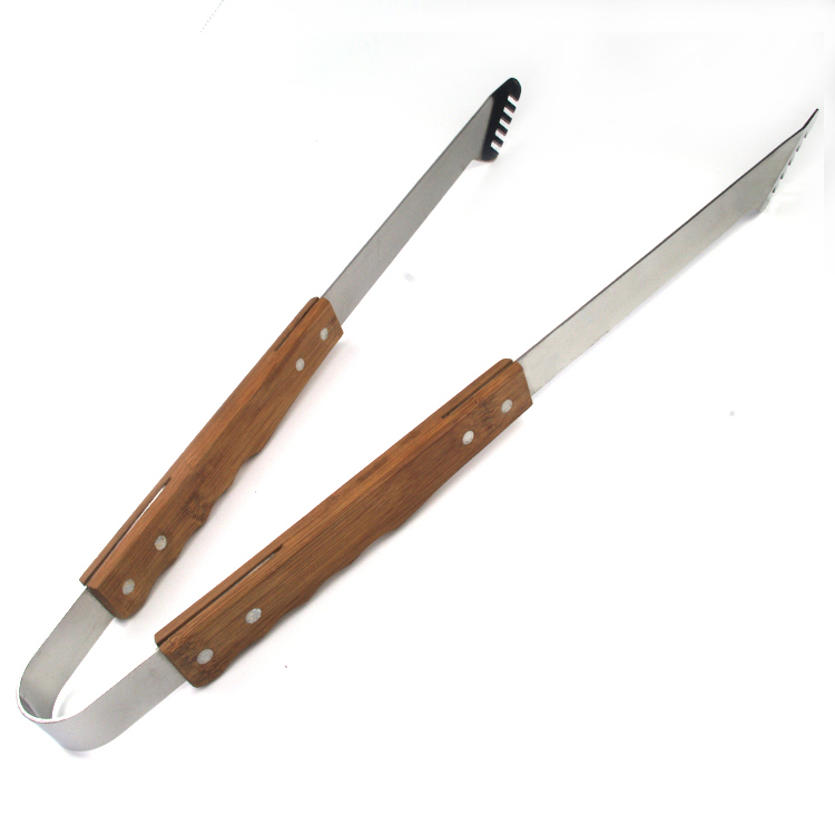 bbq grill tongs